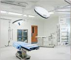 Hospital Procurement