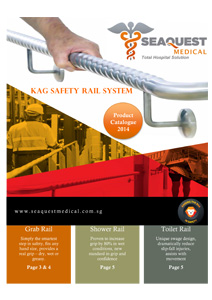 KAG-Seaquest-Medical-Catalogue