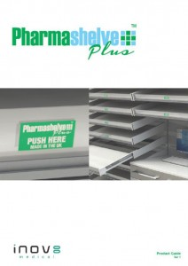 3.-Pharmashelve-Plus-Catalogue-212x300