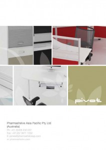 6.-Pivot-Catalogue-212x300