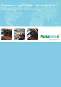 8.-Pharmascan-pap