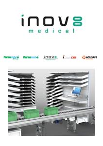 Inov8_medical_brochure_22-01-2014