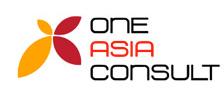 logo-one-asia-consult